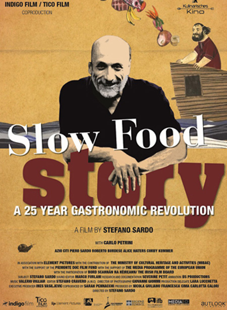 This image has an empty alt attribute; its file name is 1.2.10-slowfoodstorymovie.jpg
