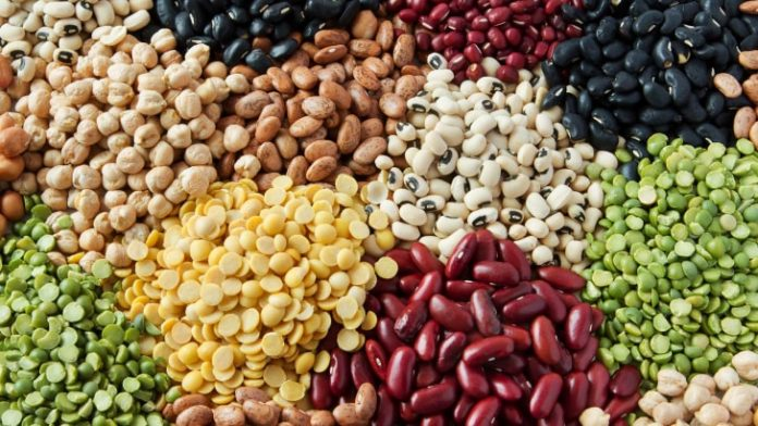 What-Are-Pulses-health